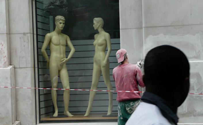 mannequins-observer-705x435